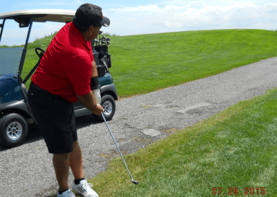 2015-Golf-Outing-1-min