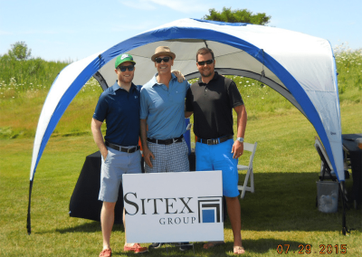 2015-Golf-Outing-10-min