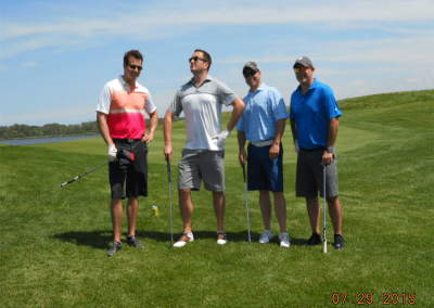 2015-Golf-Outing-11-min