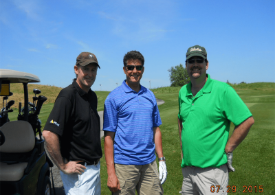 2015-Golf-Outing-12-min