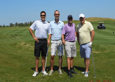 2015-Golf-Outing-14-min