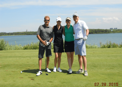 2015-Golf-Outing-15-min