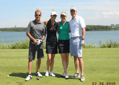 2015-Golf-Outing-16-min
