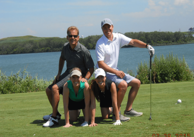 2015-Golf-Outing-17-min
