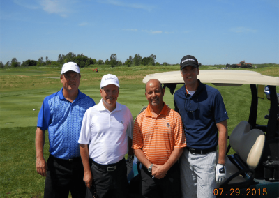 2015-Golf-Outing-18-min