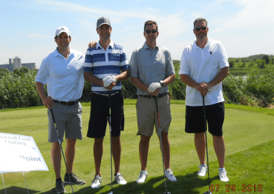 2015-Golf-Outing-20-min