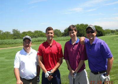 2015-Golf-Outing-3-min