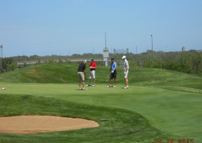 2015-Golf-Outing-4-min