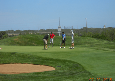 2015-Golf-Outing-5-min