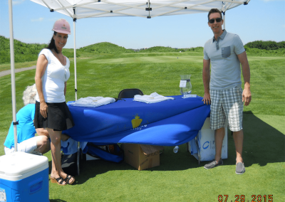 2015-Golf-Outing-6-min