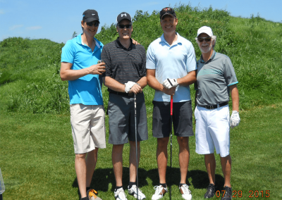 2015-Golf-Outing-8-min