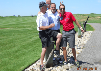 2015-Golf-Outing-9-min